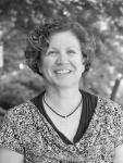 Dr. Karen M. Vail