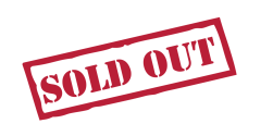 Sold-Out-PNG-File