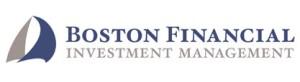 BFIM logo