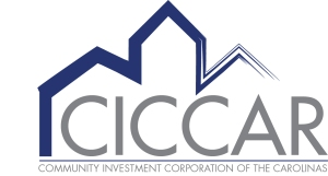 CICCAR Logo_with name spelled out