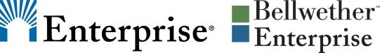 Enterprise&BWE-2015-rgb