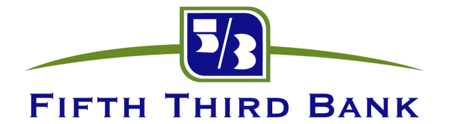 fifth_third_banksvg