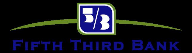 fifth_third_banksvg