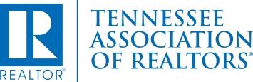 TAR new-Logo