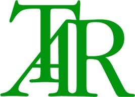 TAR_green [Converted]