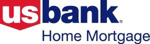 usbank HM