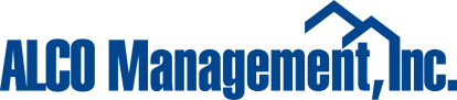 ALCO Management Logo- Large
