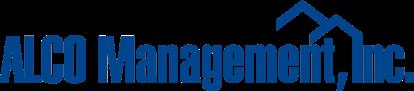 ALCO Management Logo- Large