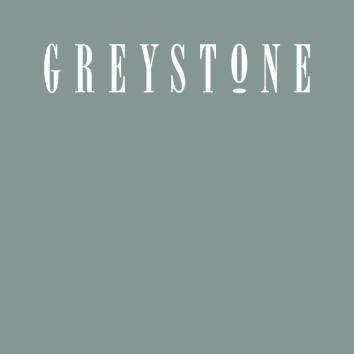 GreystoneLogo_600x600 Color RGB 132r151g149b.Standard