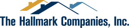 theHallmarkCompanies_logo_color