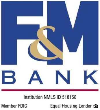 FandM Bank