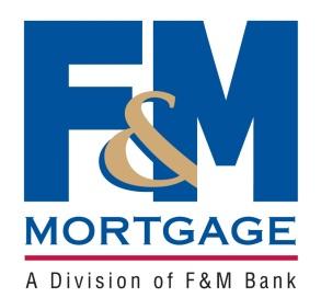 FM_Mortgage_FDIC-EHL-NMLS