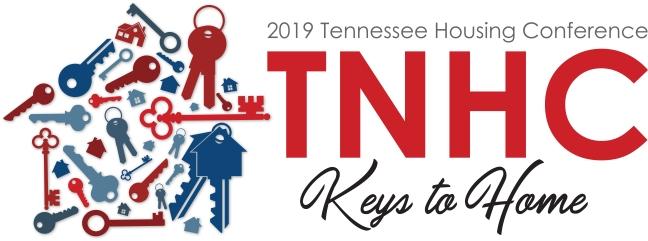 TNHC_2019_Eventbrite