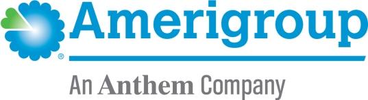 02.15.Amerigroup_50AnthemTag_Logo_CMYK