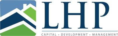 lhp blue.green logo - parking