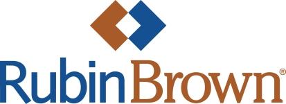 rubinbrown_logo_2clr