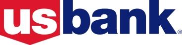 usbank rgb