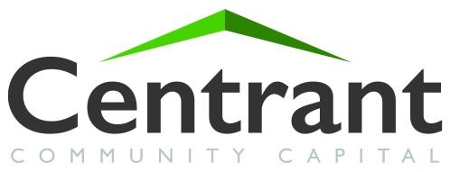 Centrant Logo_Full Color
