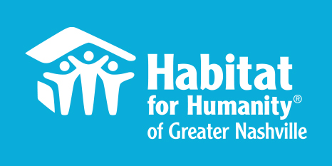 Habitat logo - Nashville - prefered horizontal pms 638