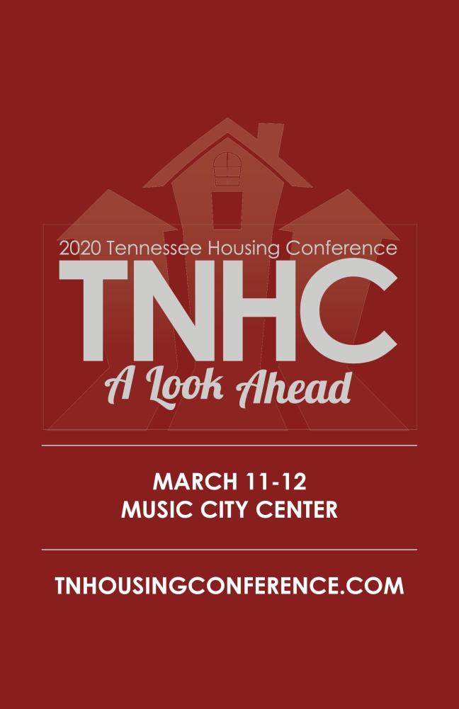 2020 TNHC Online Program