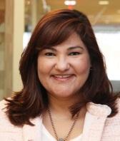 Marietta Rodriguez