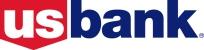 BRONZE - US BANK